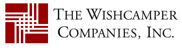 The Wishcamper Companies, Inc.